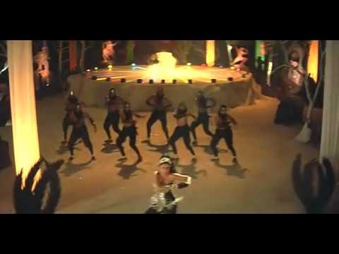 Khalnayak - Khalnayak Hai Tu video