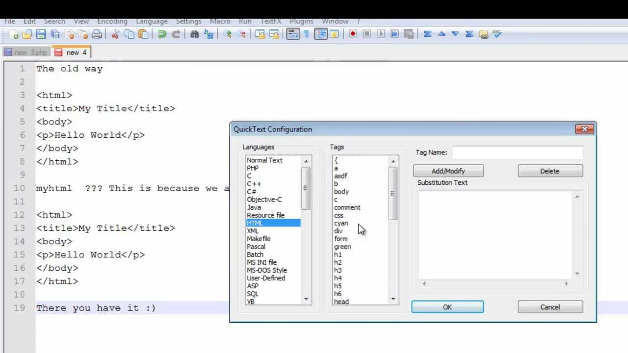 how to add jpg to notepad++