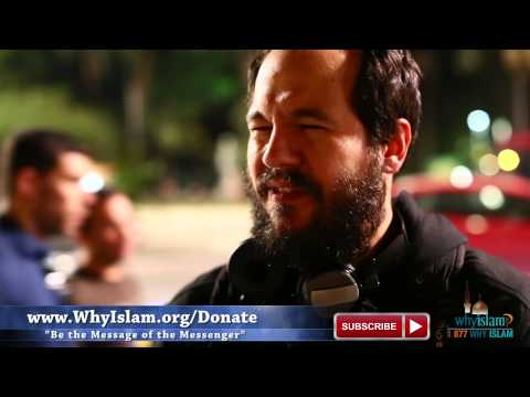 How hearing Quran affects people's hearts? | Miracles of Quran