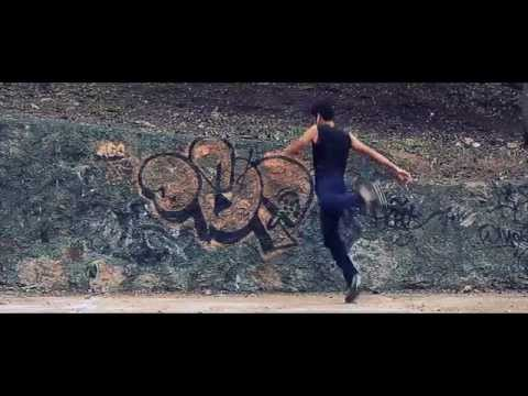 The Best Of March 2015   Jumpstyle video