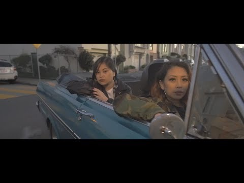 RUBY IBARRA FEAT. ROCKY RIVERA, KLASSY, & FAITH SANTILLA || US || PROD. BY NPHARED