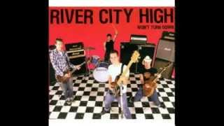 Watch River City High Ill Make It Up To You video