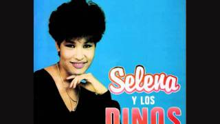 Watch Selena Pero Como Te Ha Ido video