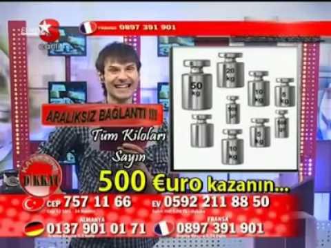 500 euroluk sorunun cevab�