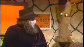 Dr. Creep Runs For President (1980 Shock Theatre-Saturday Night Dead)