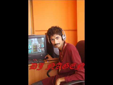 New Rajini Remix Song By Dj Nagen video