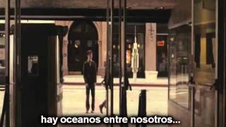 Puddle of Mudd-Blurry sub español HD (500) Days of Summer