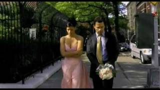 Washington Heights (2002) - Official Trailer