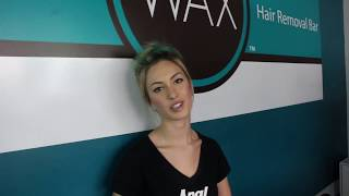 Wax Hair Removal Bar Franchise Information Part 1