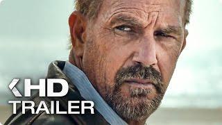 CRIMINAL Official Trailer 2 (2016)
