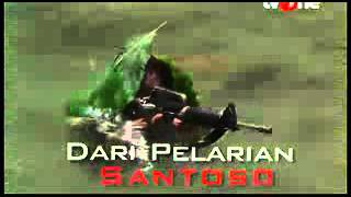 Download Lagu Santoso terdesak Gratis STAFABAND