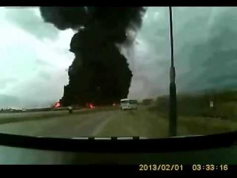 Unbelievable Afghanistan 747 plane crash