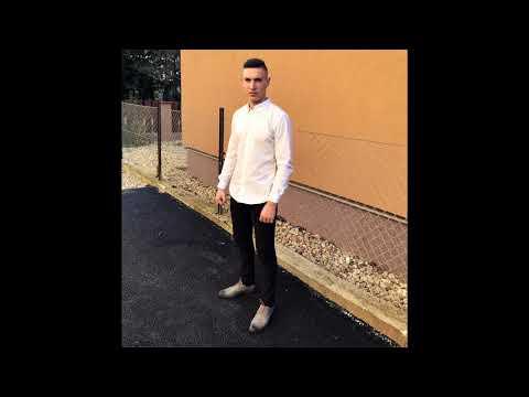 Nyilas Misi- Csárdás Mix 2019