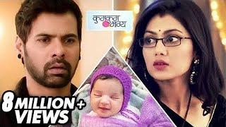 OMG! Pragya PREGNANT, Abhi SHOCKED | Kumkum Bhagya