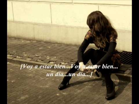 That Day ♥ ~ Tokio Hotel [Subtitulada al Español] Music Videos
