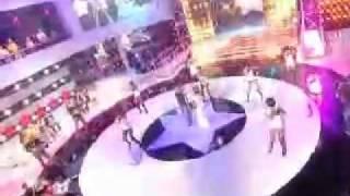 Hoda   David Charvet - i want your sex - une vidéo Musique.mp4