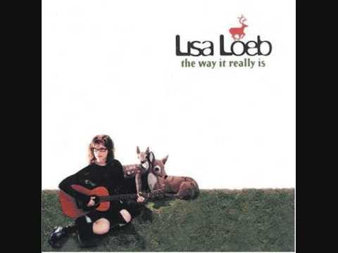 Lisa Loeb-