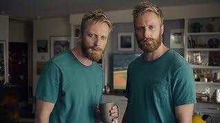 Musique de la Pub APPLE WATCH Serie 4 - Pub les jumeaux Apple Watch 4