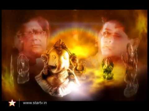 [new] [original] Agnihotra Title Track video