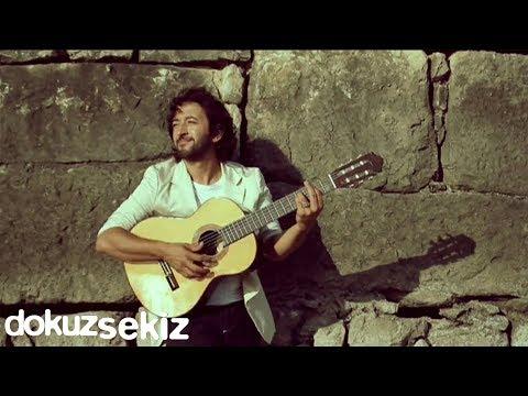 Fettah Can - Sana Affetmek Yakışır (Official Video) mp3 indir