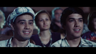 Улугбек Рахматуллаев - Голуби