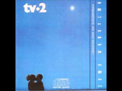 Tv-2 - Lanternen