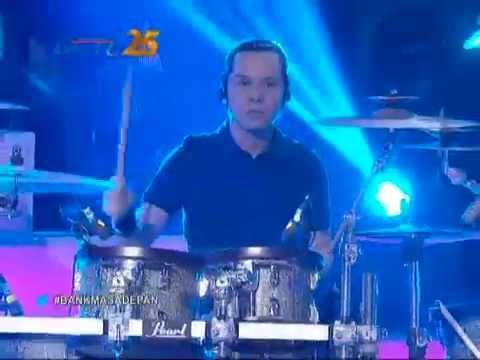 download lagu Armada Pergi Pagi Pulang Pagi - MNC BANK gratis