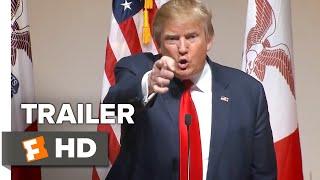 Fahrenheit 11/9 Trailer #1 (2018) | Movieclips Indie
