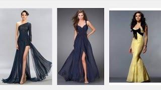 Top 100 Long formal dresses, long formal evening dresses for women