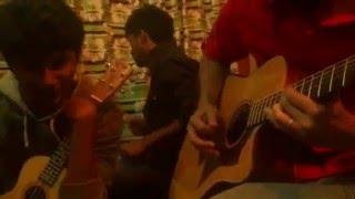 Milon hobe koto dine Lalon Geeti Backstage