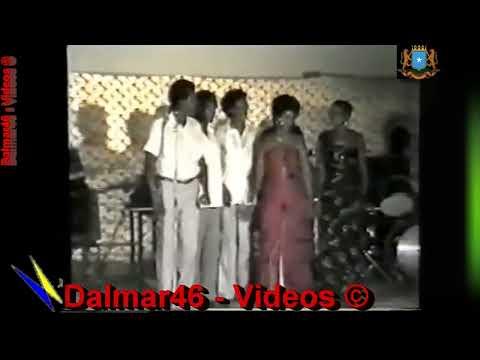 Hees Somali - Axmed Cali Cigaal