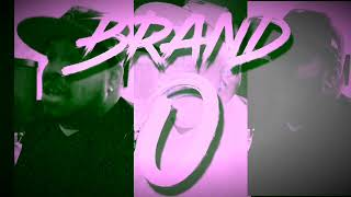 Download Lagu Shawn Mendes-In My Blood | Brand O Cover Gratis STAFABAND