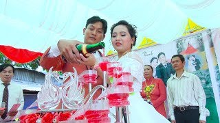 le thanh hon chi thanh ngoc duy