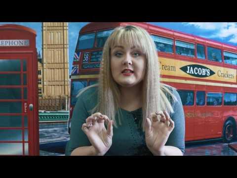Полезные Лайфхаки и Факты о Лондоне и Великобритании