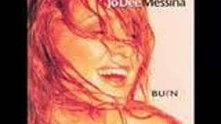 Watch Jo Dee Messina Closer video