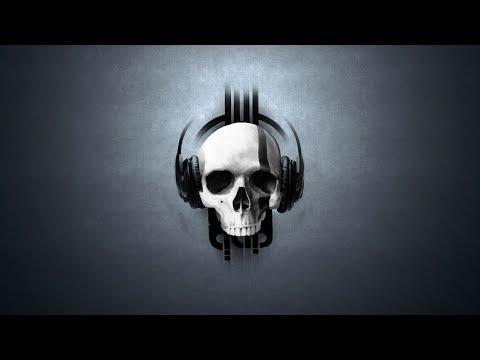 Restrobex- Legjob Disco club zenék MDG Mix ( Remix)