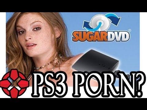 Www Sugardvd Com