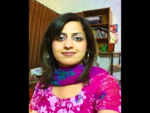 Deedar New Hot Mujra Ai Meri Zohrajabeen 2011 D,r,b Jatt.mpg video