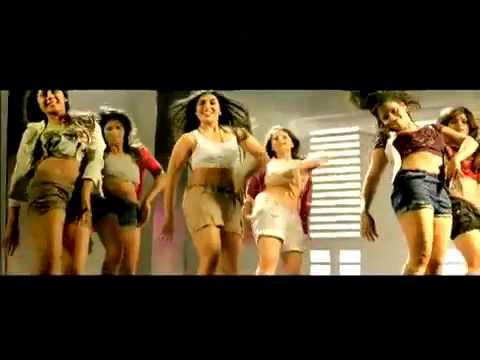 Kappa Kappa Kappa Puzhuku   Padmapriya Item Song in Bachelor...