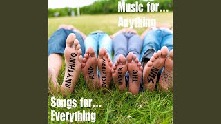 Music For Audio