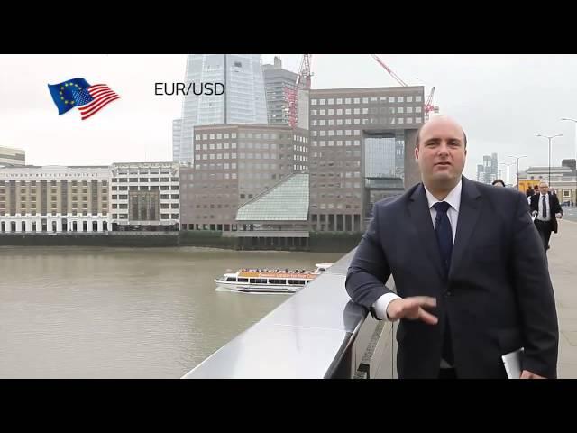 Czym jest rynek Forex?