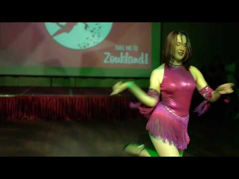 00000 RZCC 2016 Students Performance Shows 1 ~ video by Zouk Soul