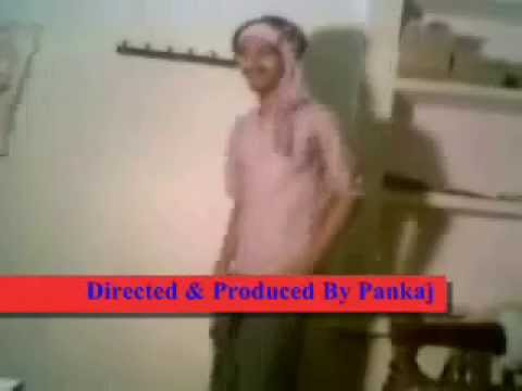 Hum Bihari by Manoj Tiwari Bhojpuri song Funny vides