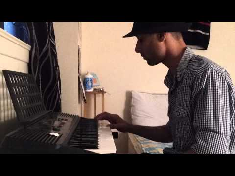 Mohabbat kabhi maine - Sonu Nigam (Instrumental)