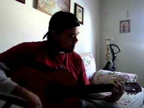 John Denver - 5 Constipated Men