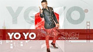 download lagu Best Of Yo Yo Honey Singh   Jukebox gratis