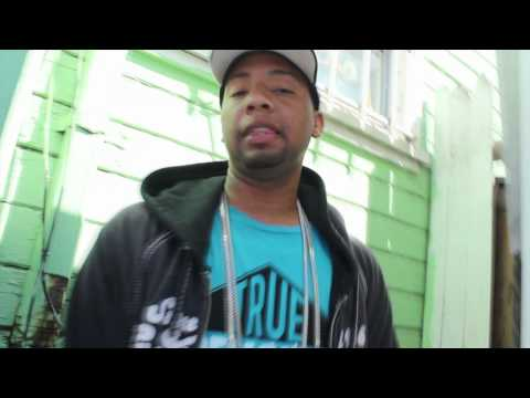 "Philthy Rich - ""They Aint Authentic"" Music Video"