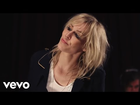 Natasha Bedingfield - Weightless