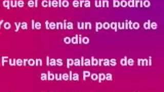 download lagu Al Cielo No - El Cuarteto De Nos Letras gratis