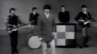 Watch Buckinghams Kind Of A Drag video
